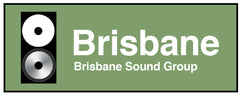 Brisbane Amphion Listening Centre