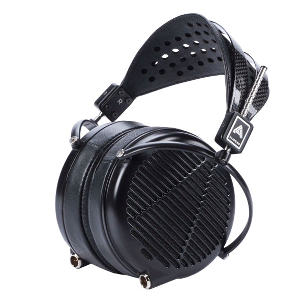 Audeze LCD-MX4 at Federal Audio