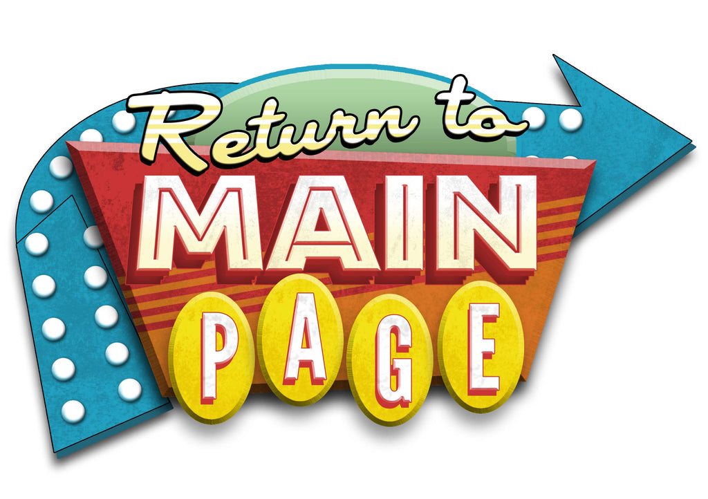 Return to Main Page Button