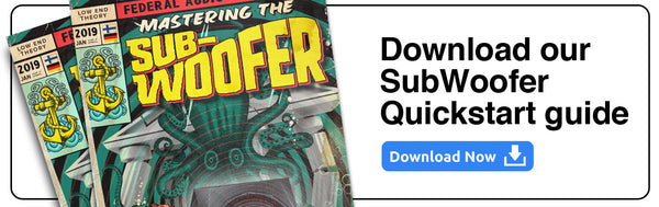 Quick Guide Download