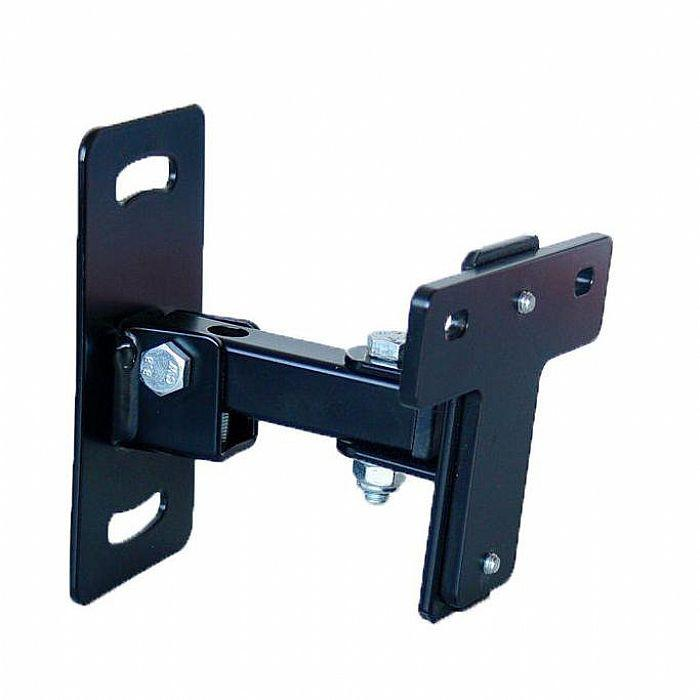 AX Wall mounts