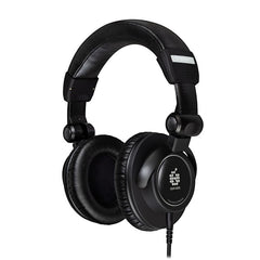ADAM SP5 headphones at Federal Audio