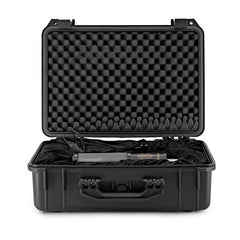 Sontronics Apollo 2 in Case at Federal Audio