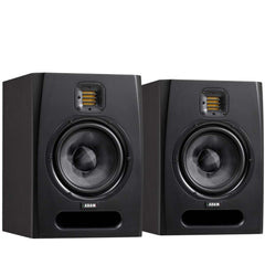 ADAM Audio F7 studio monitor FedAud