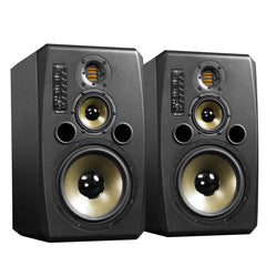 ADAM Audio S3X-V FedAud
