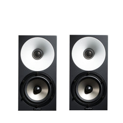 Amphion One12 nearfield studio monitor pair FedAud