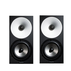 Amphion One15 at Federal Audio