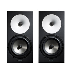 Amphion One18 at Federal Audio