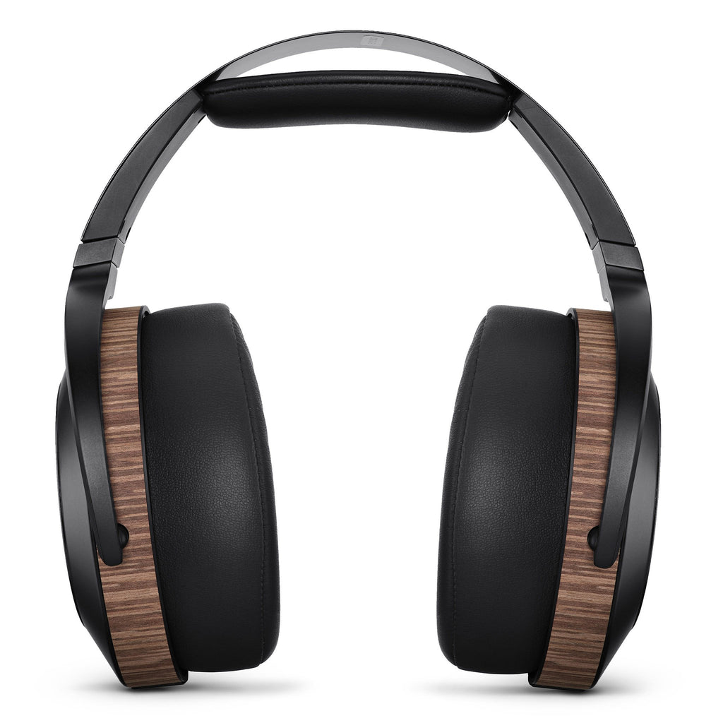 Audeze EL-8 Open-Back Headphones FedAud