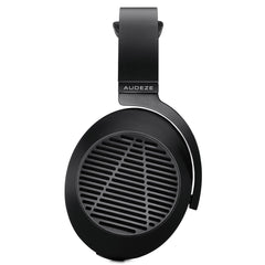 Audeze EL-8 Open-Back Headphones FedAud Profile 2