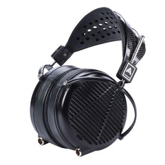 Audeze LCD-MX4 Headphones at Federal Audio