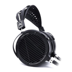 Audeze LCD-2 Classic at Federal Audio