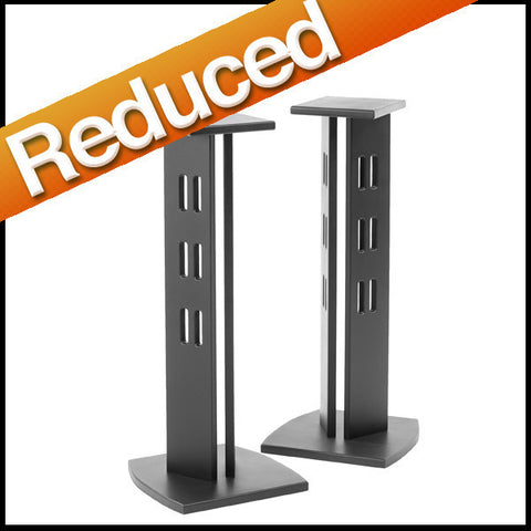 Monitor Stand 39 inch (Pair)