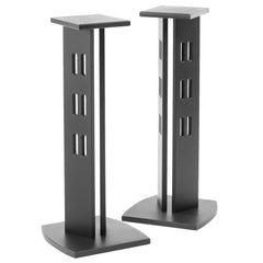 Skyline High Rise Monitor Stand FedAud