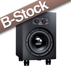 ADAM Audio Sub 8 - subwoofer fedAud B-Stock