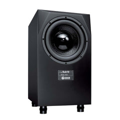 ADAM Audio Sub 10 mk2 - subwoofer FedAud