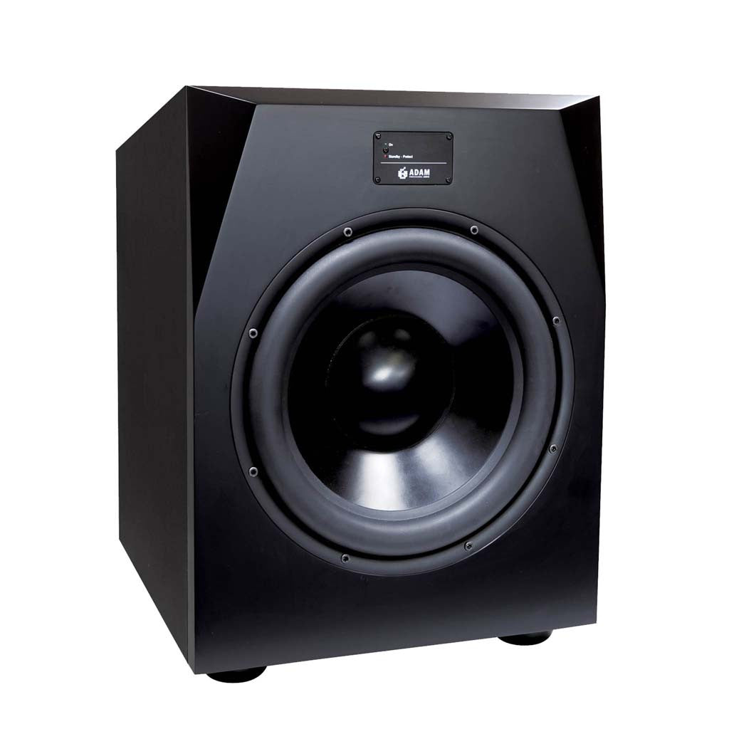 ADAM Audio Sub 15 - subwoofer fedAud