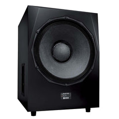 ADAM Audio Sub 2100 - subwoofer fedAud