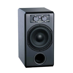 ADAM Audio Sub 7 - subwoofer FedAud