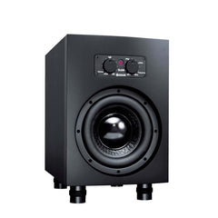 ADAM Audio Sub 8 - subwoofer fedAud