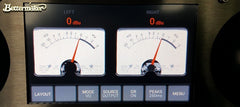 Bettermaker Mastering Limiter FedAud closeup
