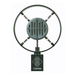 Sontronics Corona at Federal Audio
