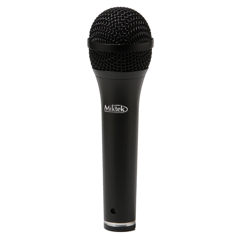 PM9 Dynamic vocal mic