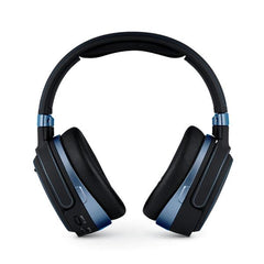 Audeze Mobius Blue at Federal Audio