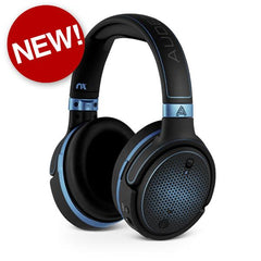 Audeze Mobius Blue at Federal Audio - NEW!