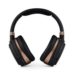 Audeze Mobius Copper at Federal Audio - Frontview