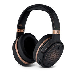 Audeze Mobius Copper at Federal Audio