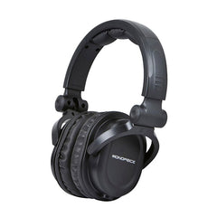 Sonarworks Headphone Edition Monoprice Bundle