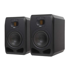 ADAM Audio S2V Federal Audio