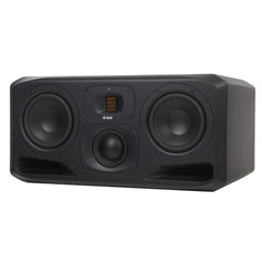 ADAM Audio S3H Federal Audio NEW
