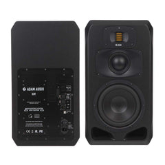 ADAM Audio S3V Federal Audio