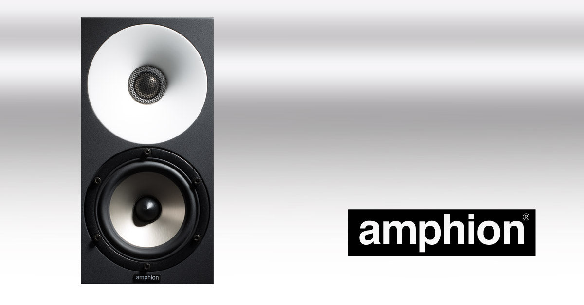 Amphion Collection