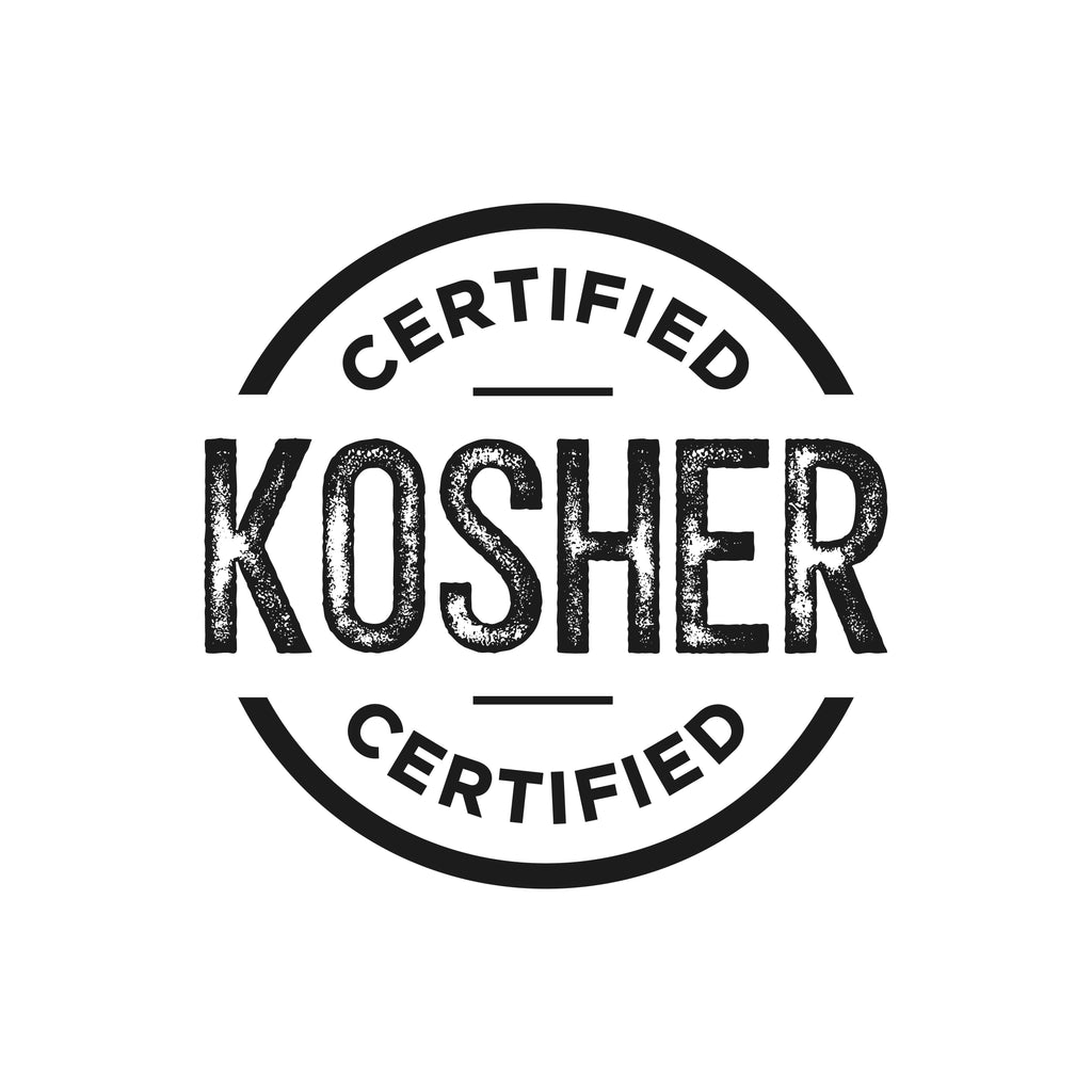 What are the health benefits of a Kosher diet?