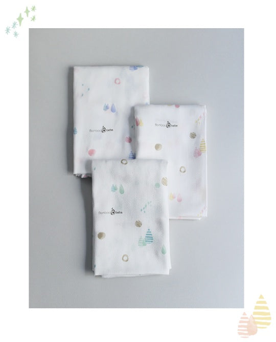 square design diaper product image