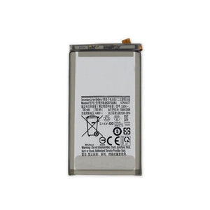 Galaxy S10 EB-BG973ABU Battery Replacement