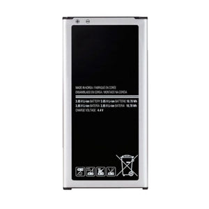Galaxy S5 EB-BG900BBC i9600 G900 Battery Replacement