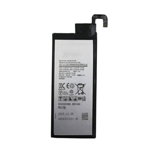 Galaxy S6 Edge PLUS EB-BG928 Battery Replacement