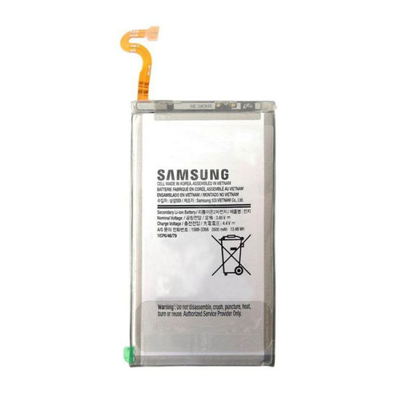 Galaxy S9 Plus EB-BG965ABE Battery Replacement