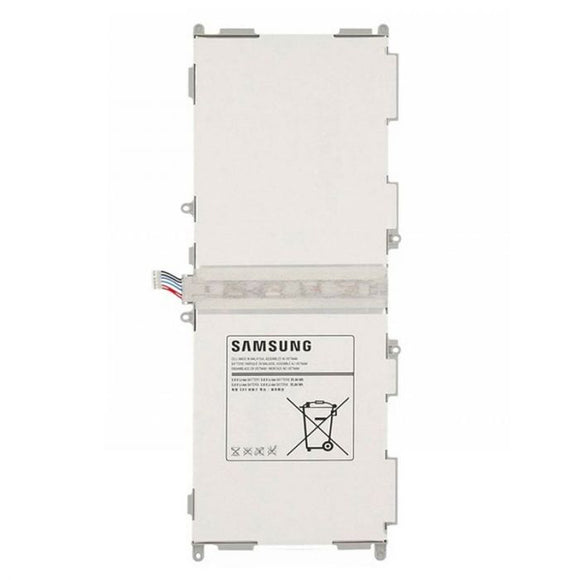 Galaxy Tab 4 10.1 T530 EB-BT530FBU Battery Replacement
