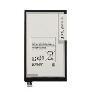 Galaxy Tab 4 8.0 T330 T335 EB-BT330FBE Battery Replacement