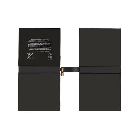 iPad Pro 12.9 2nd Gen Battery Replacement