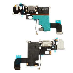 iPhone 6 Charge Port Flex Cable