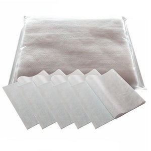 Electrostatic Thickening Cotton For Philips Xiaomi Air Conditioner Mi Air Purifier Pro/1/2 Air Purifier Dust Filter Hepa
