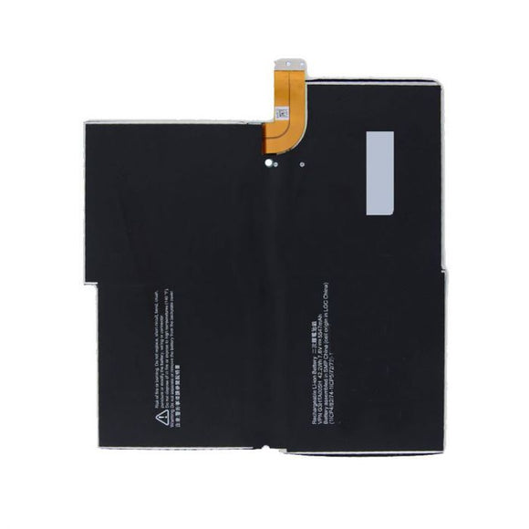 Surface Pro 3 Battery Replacement