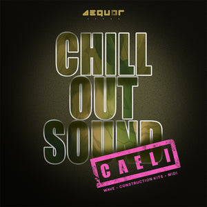 Сaeli: Chill Out