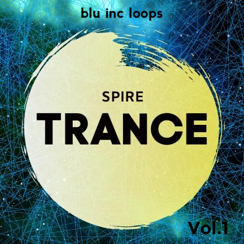 Trance Spire Bank